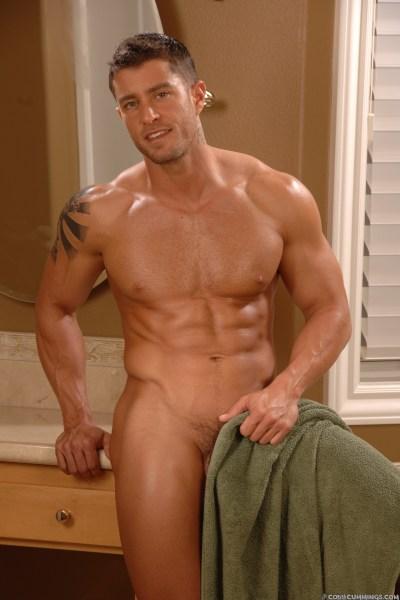 Sexy Cody Cummings