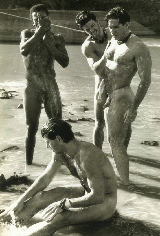 nude-male-camaraderie-black-rough-sex-free