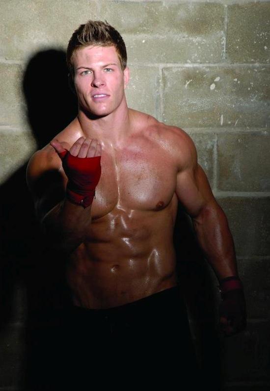Shameless Jock Muscle - Stefan Gatt (8)