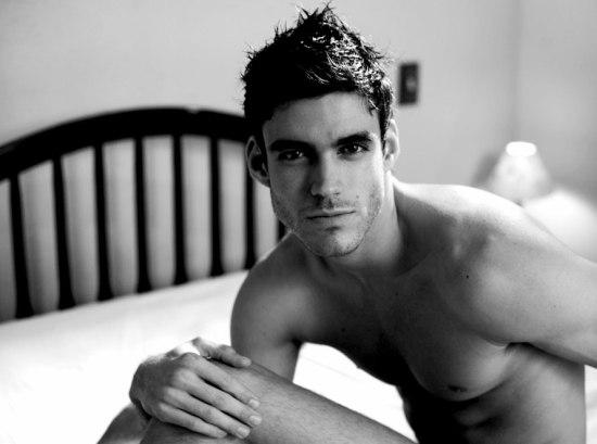 Caio Cesar Naked! (2)