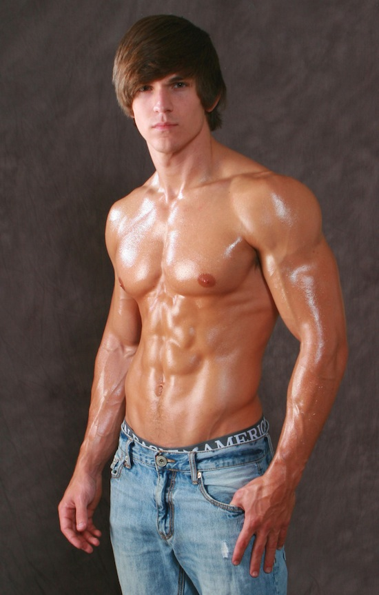 Model Abel Albonetti (6)