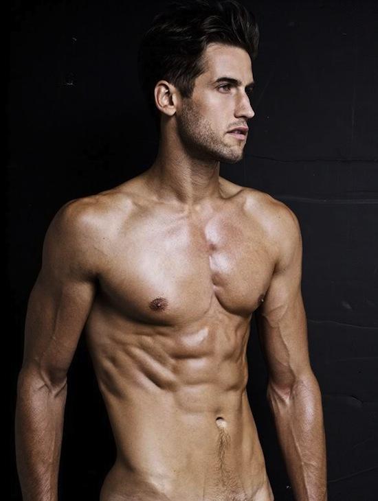 Model Bryce Thompson (1)