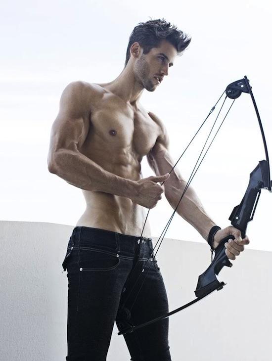 Model Bryce Thompson (5)