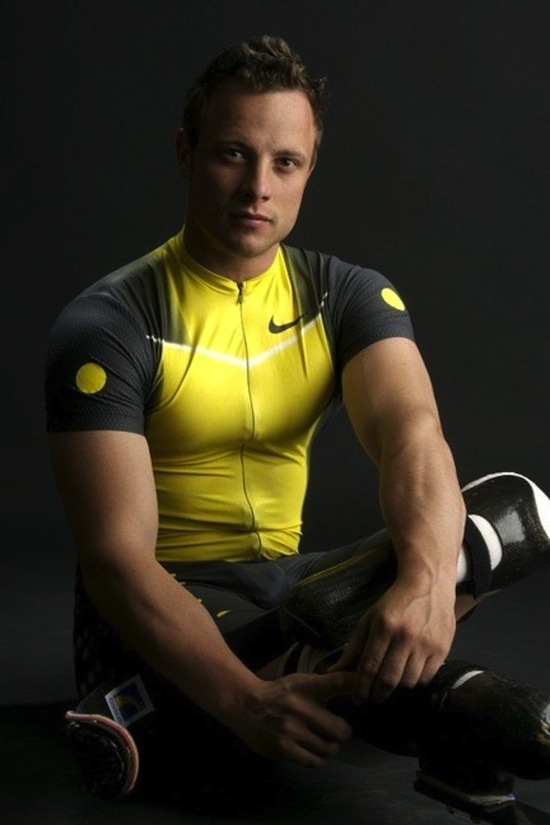 Paralympic Hunks (1)