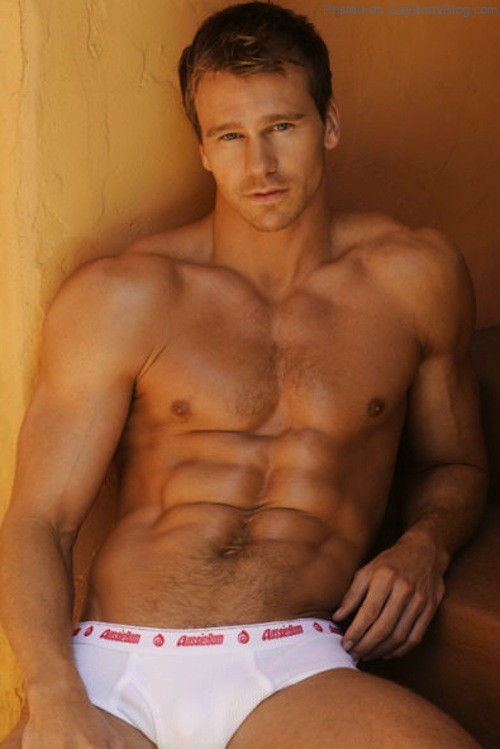 More Of Rusty Joiner (1)