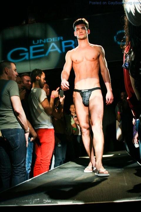 Christopher Fawcett For UnderGear (3)