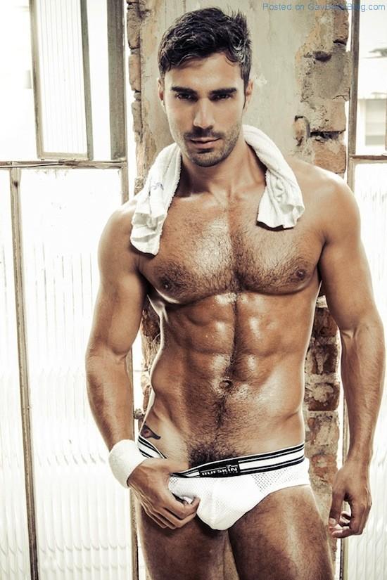 Rodiney Santiago For Revista Junior (7)