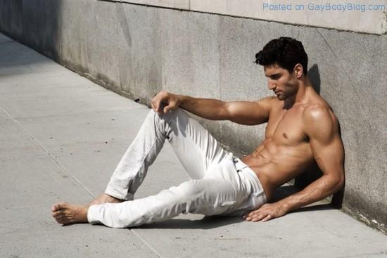 Sexy Alejandro Salgueiro By Thomas Synnamon (4)
