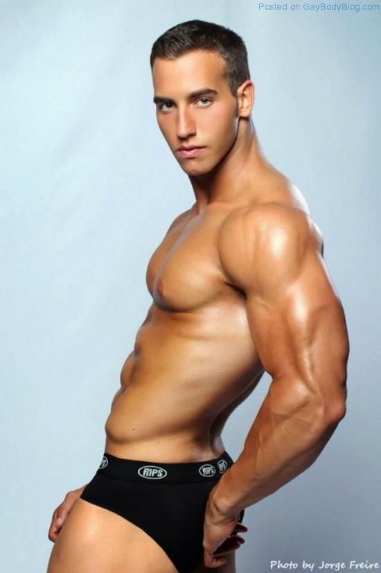 All Jock-Muscle Man Jose Ruiz (2)
