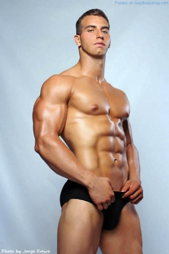 All Jock-Muscle Man Jose Ruiz (3)