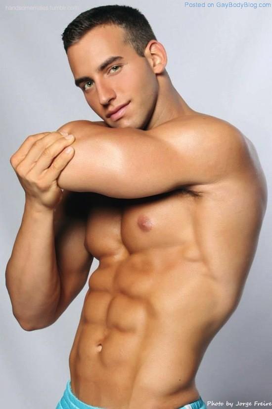 All Jock-Muscle Man Jose Ruiz (8)