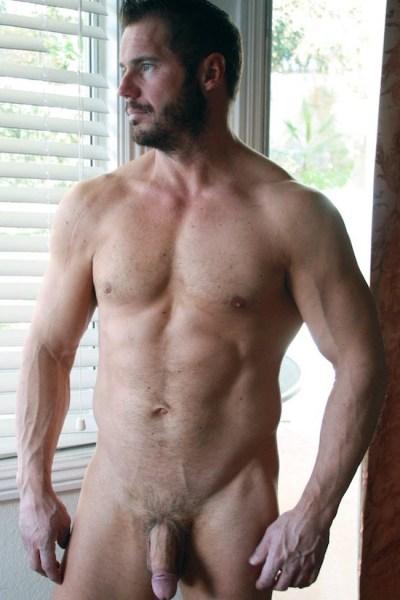 Some Random Gorgeous Naked Guys (8)