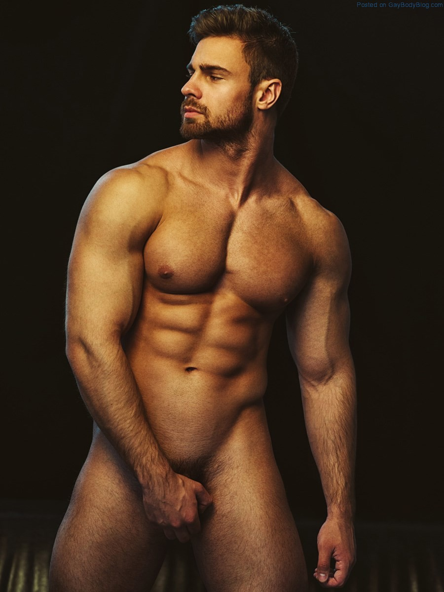 sexy-hot-butt-naked-men