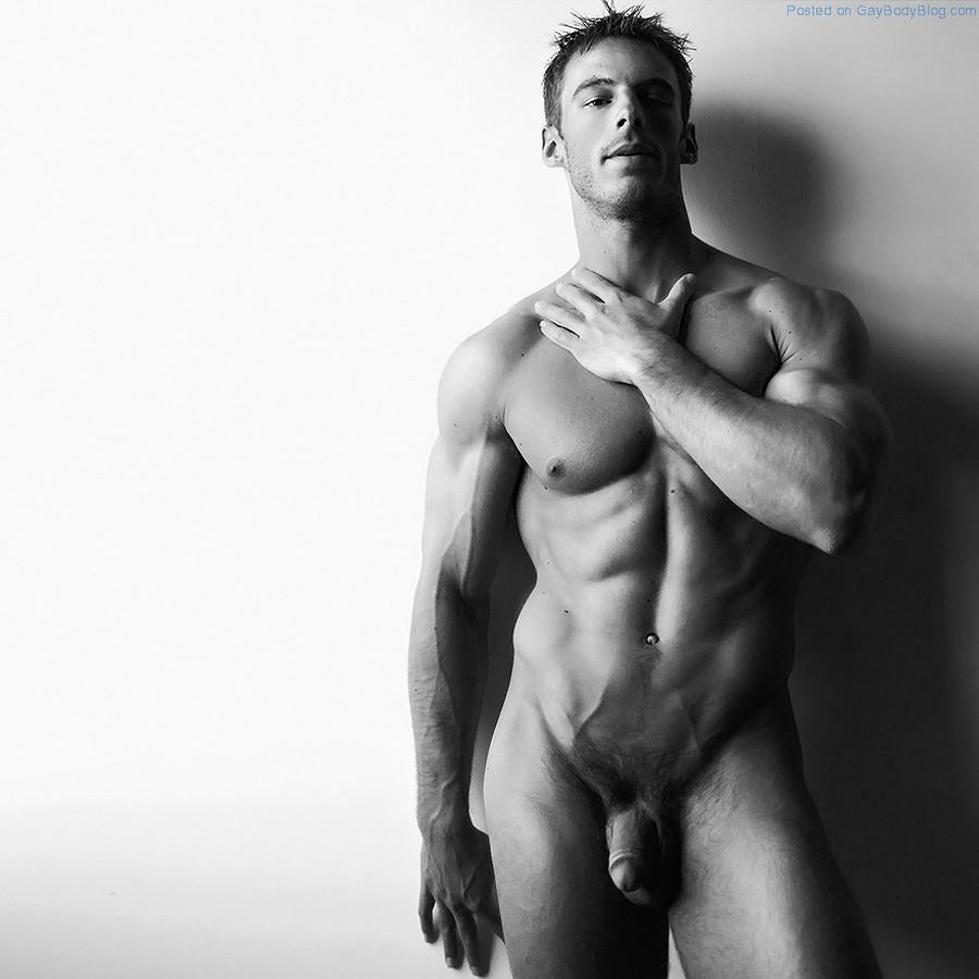 jeff palmer naked