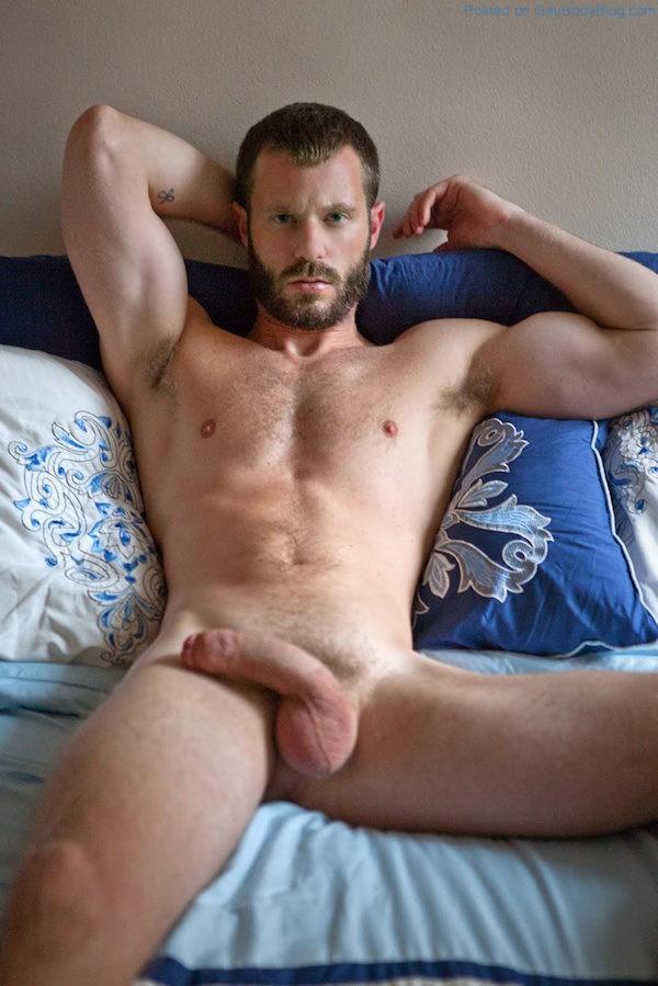naked pics Gay