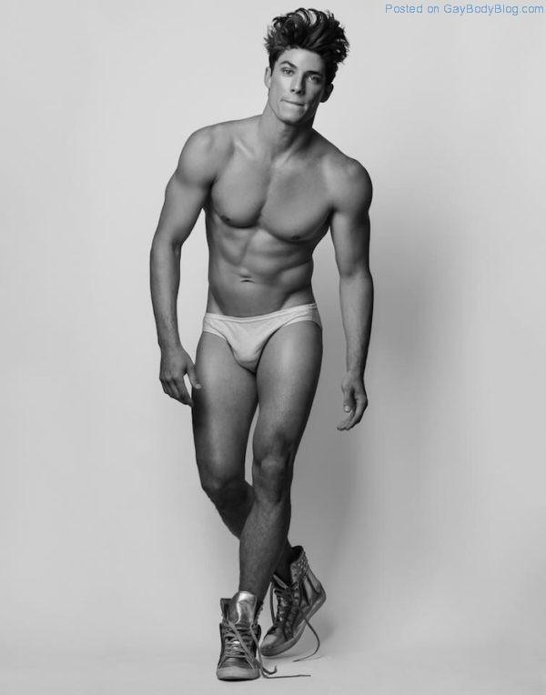 jock-model-bart-grzybowski-looks-hotter-with-short-hair-3