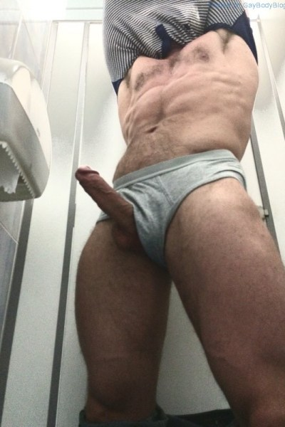 some-hot-random-dick-out-dudes-1