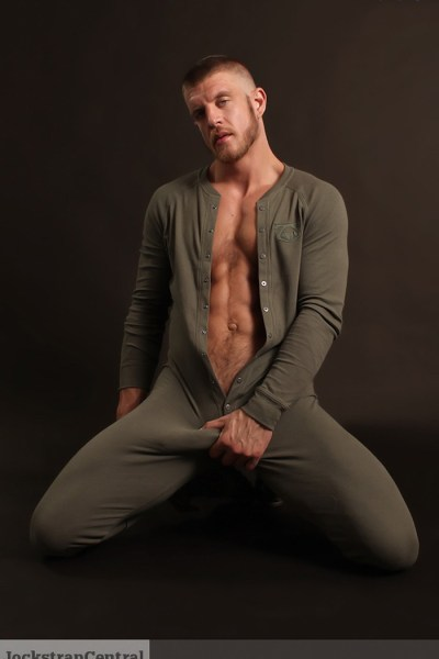 who-is-this-hairy-uncut-hunk-for-jockstrap-central-1