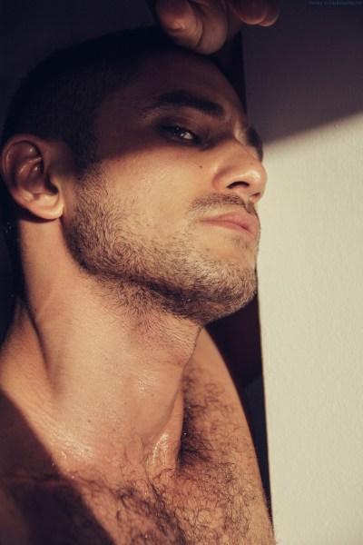 gay-porn-star-dato-foland-goes-mainstream-for-eduardo-jimenez-1