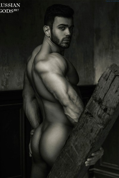 russian-hunks-for-serge-lee-3