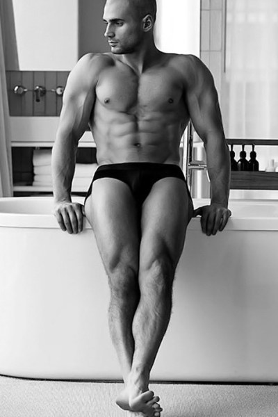 todd-sanfield-is-gorgeous-a-always-4
