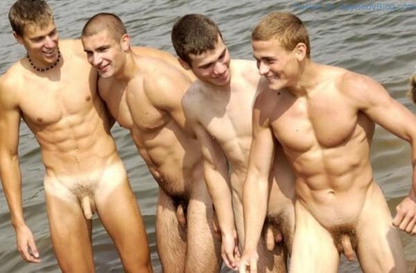 Фото голых мужчин онлайн смотреть 35548 фотография