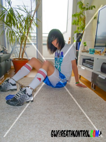 Nike Running Retro Shoes