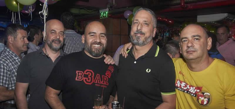 long beach gay night club