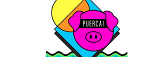 Fiesta-Puerca