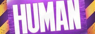 Human at Crobar