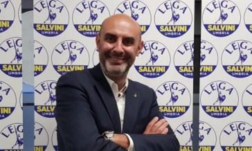 Anche Elio Vito di Forza Italia chiede che il ddl Zan sia sottratto alle carnevalate leghiste e portato in Aula