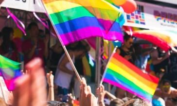 Dietro front delle autorità: il corteo del Torino Pride si farà