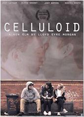Celluloid by Lloyd Eyre-Morgan