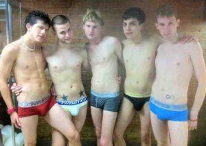 Gay midtown spa dallas tx