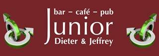 Bar Junior gay bar Gran Canaria