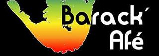 Barack Afé Gay Bar Gran Canaria