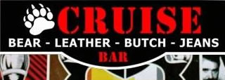 CRUISE gay bar Gran Canaria