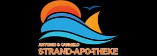 Strand-apo-Theke gay bar Gran Canaria