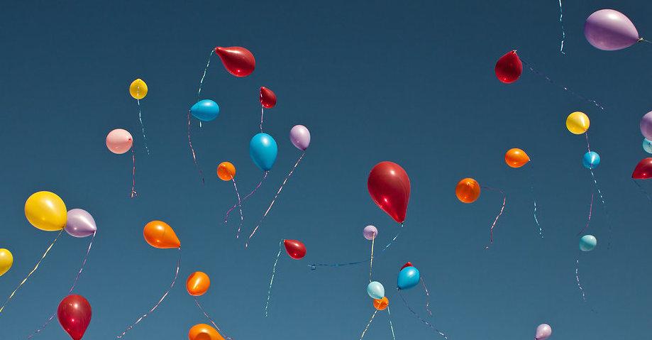 17903-balloons-pv