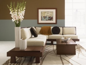 Furniture Stores The Flat Decoration