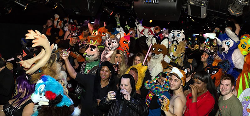Executive Suite Gay Club Long Beach LA