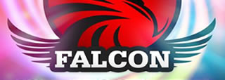 Falcon Gay Bar Long Beach LA