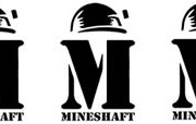 Mineshaft gay bar Long Beach LA