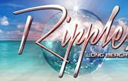 Ripples Gay Club Lon Beach LA