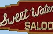 Sweetwater Saloon Long Beach LA