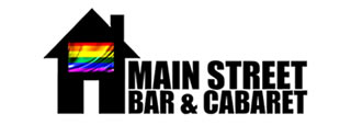 Main Street gay bar Orange County