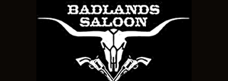 Badlands Saloon gay bar Las Vegas