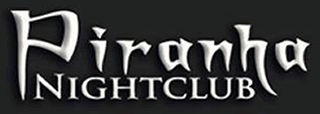 Piranha Nightclub gay club Las Vegas