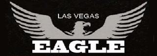 Eagle gay bar Las Vegas