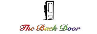 The BackDoor gay club Las Vegas